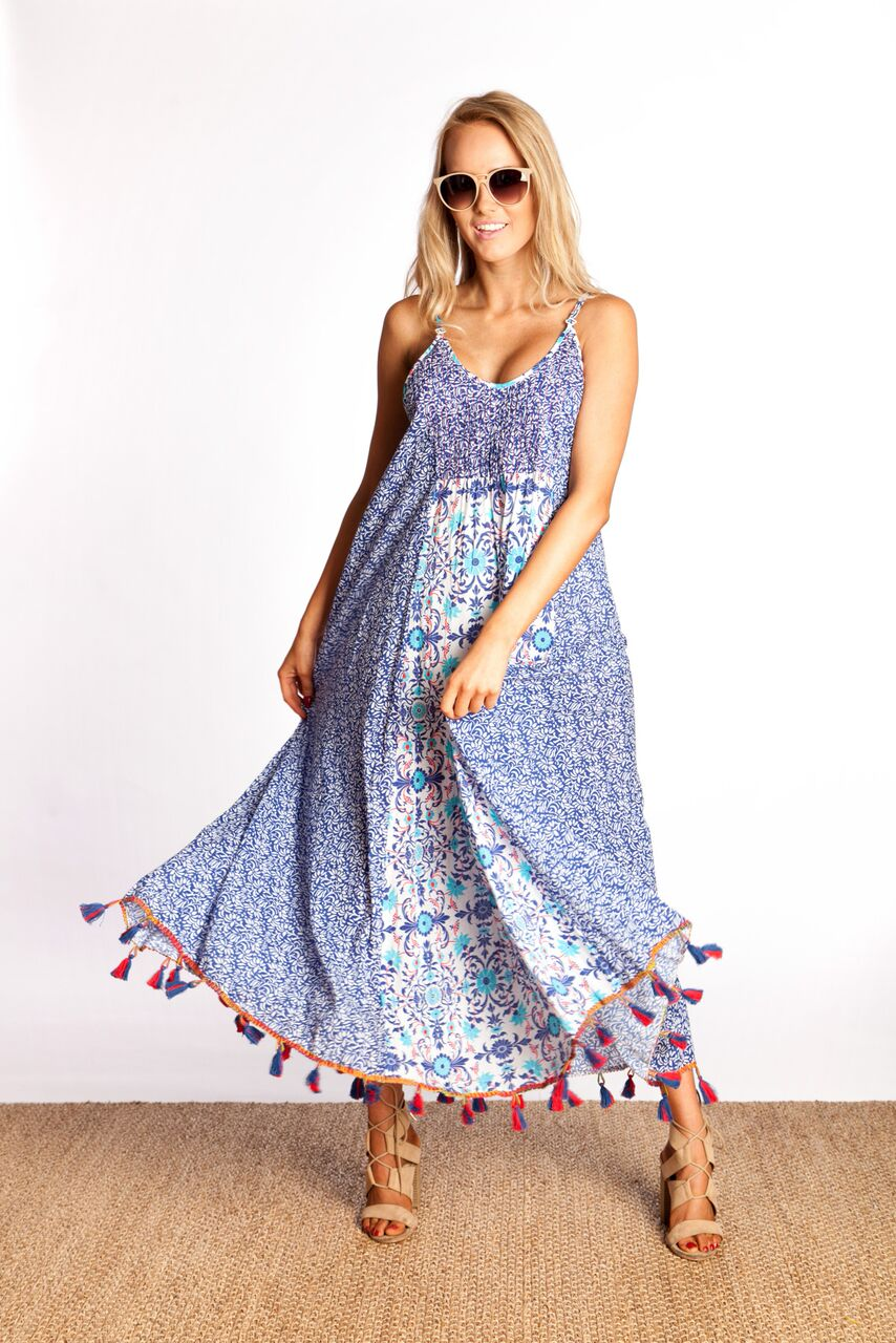 Naudic_HS17_Astrid Castaway Maxi Nirvana Patch _ Blue_preview