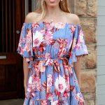 dreamcatcher jurnee dress