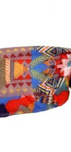 Sobidah $100 voucher includes BONUS scarf