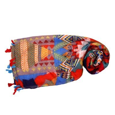 mutli scarf